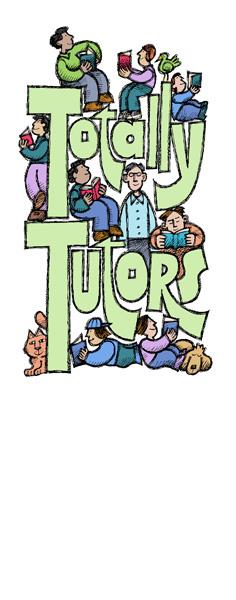 tutorsLogo1