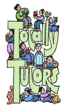 totally-tutors-logo